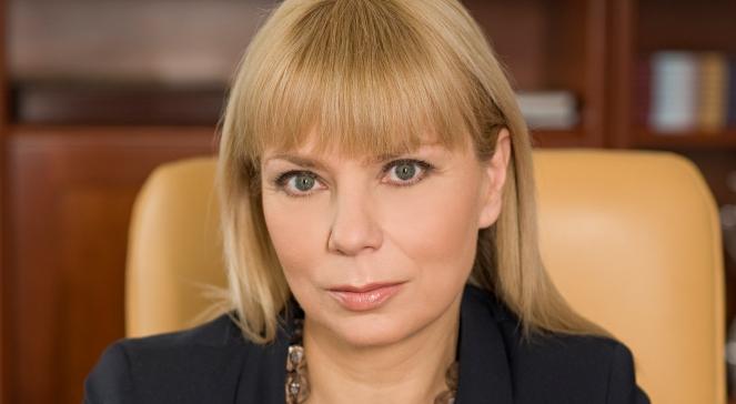 Cretu Bieńkowska appalti