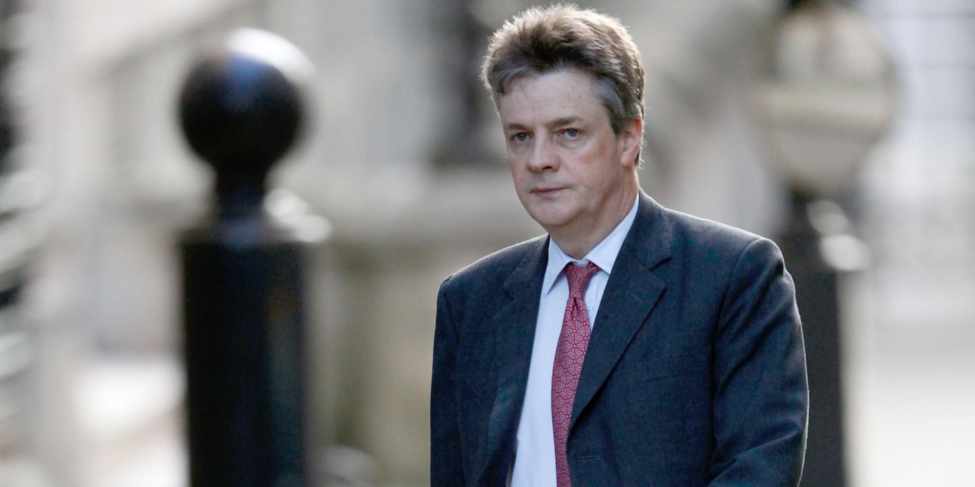 Brexit: si dimette Jonathan Hill, uomo di Cameron nell'Ue