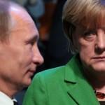 Ucraina, leader Ue fermi su sanzioni alla Russia: saranno mantenute