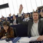 """Il Parlamento Ue sostiene """"in linea di principio"""" il riconoscimento della Palestina"""