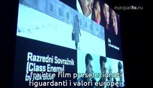 Premio Lux EuroparlTv