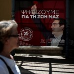 Syriza: we are not a anti-European monster, we are explaining it to hawks and markets too (INTERVIEW)