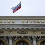 Russia in difficoltà: crolla il valore del rublo e l'Ue minaccia nuove sanzioni
