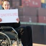 Sono un ragazzo disabile: vorrei lavorare, e vorrei che l'Unione intervenisse sui ritardi dell'Italia