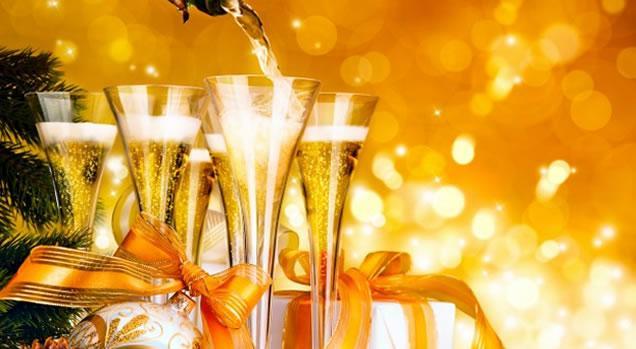 feste-a-milano-capodanno-tutte-le-feste12