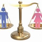 Quote rosa, in Italia più 24% di donne nei vertici aziendali, ma attenti all' 'effetto Norvegia'