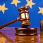 Corte giustizia: adesione a convenzione diritti fondamentali è contro le leggi comunitarie