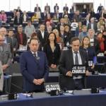 Attentati in Francia, l'autocritica dell'Ue: