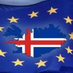 Islanda, in arrivo il ritiro della domanda di adesione all'Ue