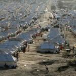 Crisi umanitaria in Siria, da Ue altri 136 milioni di aiuti