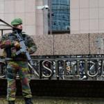 Terrorismo, Ue chiede aiuto al mondo arabo ma la collaborazione interna latita