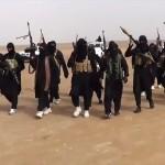L'Europa combatterà il terrorismo con una contro-narrativa anti jihadista