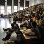 Per far crescere l'occupazione si devono riempire le università (TABELLE)