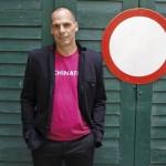 Yanis Varoufakis, il marxista a capo delle finanze greche visto da vicino