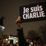 L'Europa si stringe intorno alla Francia: i leader domenica a Parigi