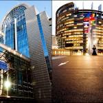 Doppia sede, nuova battaglia del Parlamento Ue per costringere gli Stati a cambiare i trattati