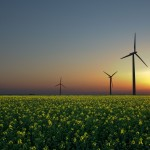 """Energia, Commissione Ue: """"Usare il Fondo sociale europeo per l'Unione energetica"""""""