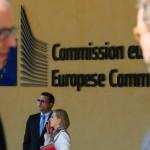 Lobby, nei gruppi di esperti della Commissione dominano gli interessi delle aziende