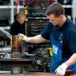 Salario minimo, come funziona in Europa