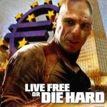 Grecia e debito: la posta in palio è il futuro dell'Ue