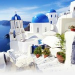 Greece, the parable of a (useless) bailout