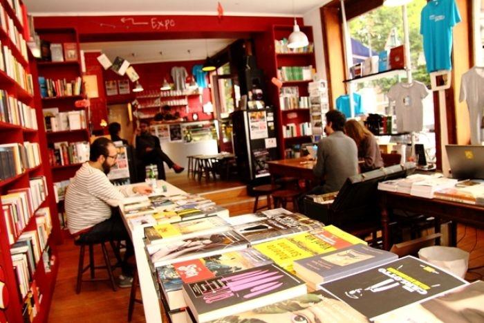 Piolalibri a bruxelles la prima libreria italiana in europa con