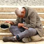 La Croazia cancella i debiti di 60 mila cittadini poveri