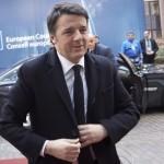 Dubbi Ue sulle privatizzazioni e la spending review di Renzi