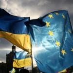 Camera Lord britannica: in Ucraina Ue