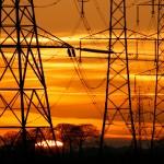 Acer: gli ostacoli superati e le sfide da affrontare per realizzare l'Unione energetica