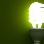 Sarà lanciata il 5 aprile la Piattaforma europea per l'efficienza energetica