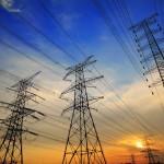 Unione energetica, le 12 mosse della Commissione per realizzarla