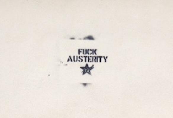 fuck-austerity