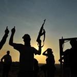 Foreign fighters, ecco come in Europa si risponde alla minaccia