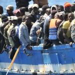 Immigrazione, l'emergenza si sposta verso oriente