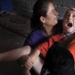 Giornata contro le mutilazioni genitali femminili, commissarie Ue in prima linea per dire stop