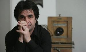 Jafar Panahi, vincitore dell'Orso d'oro al Festival di Berlino