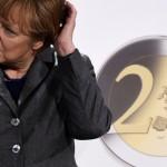 È ora di cacciare la Germania dall'eurozona