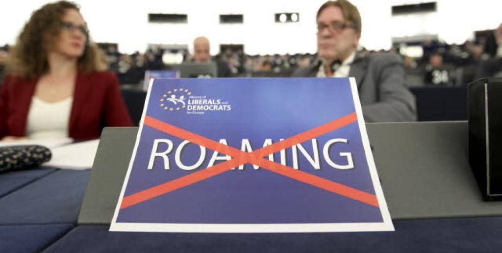 Basta roaming