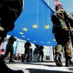 Stato dell'Unione, von der Leyen ripropone l'UE della Difesa: