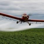 Pesticidi, Parlamento europeo contro l'aumento dei valori limite per i residui negli alimenti