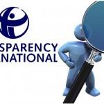 Trasparenza e lotta alla corruzione in Europa: quali progressi nel semestre italiano?