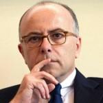 Cazeneuve nominato da Hollande nuovo primo ministro