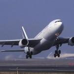Air France, ok da Commissione UE a 4 miliardi di euro in aiuti di Stato. Ira della Lega: