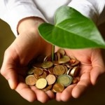 Finanza sostenibile, raggiunto un primo accordo sulla 'tassonomia green'