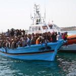 Stragi nel Mediterraneo, si sgonfia la risposta Ue: nessun Mare Nostrum europeo