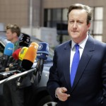 Brexit, Cameron comincia la sua battaglia. Schulz: