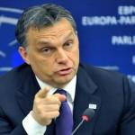 Dalle riforme costituzionali alla pena di morte, fino ai diritti LGBT: gli scontri Orban-Ue