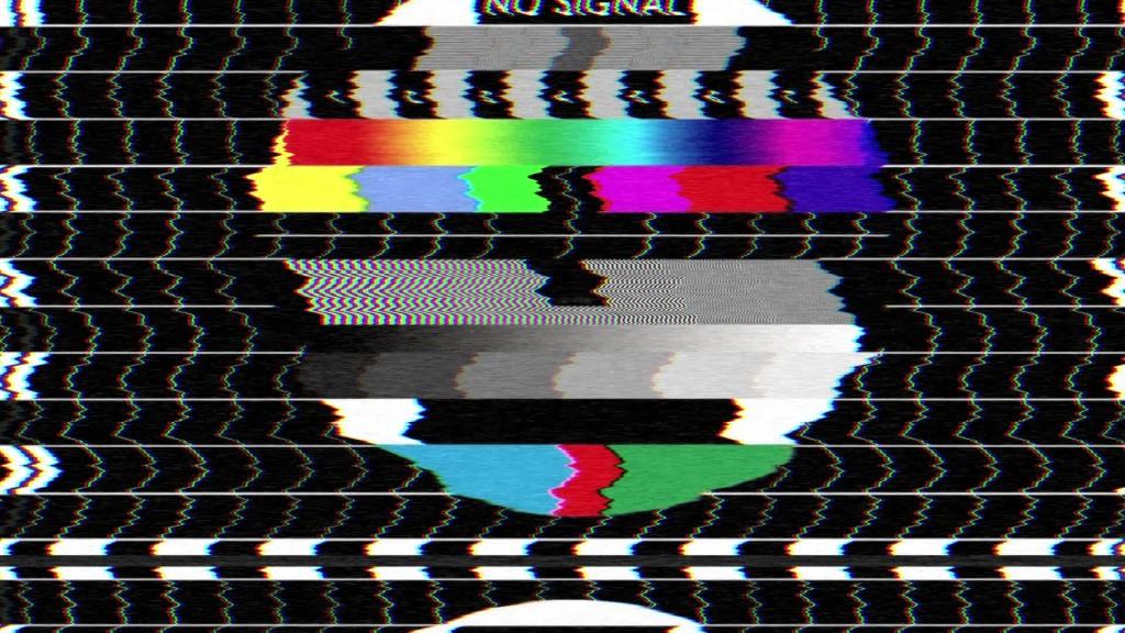 Tv ban