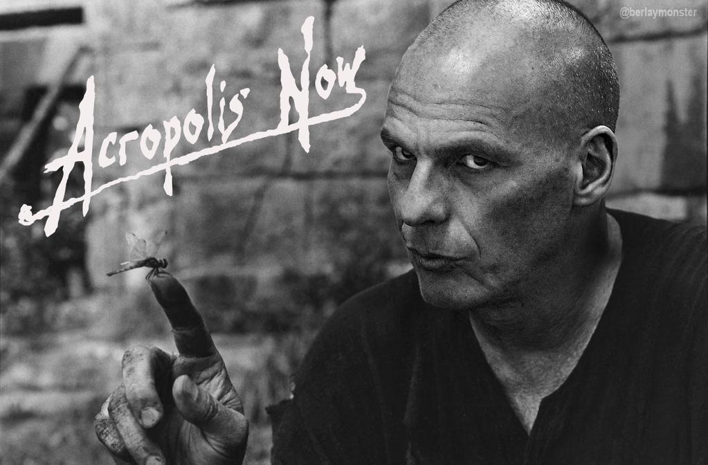 Varoufakis_Brando